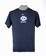 Iowa Central Coaches Tee