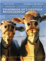 Handbook of Livestock Management