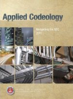 Applied Codeology 3rd Edition