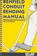 Benefield Conduit Bending Manual