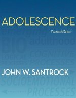 Adolescence (online sections only)
