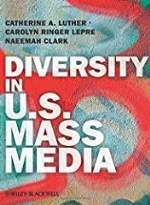 Diversity in the U.S. Mass Media