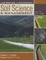 Lab Manual to Accompany Soil Science & Management