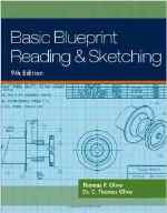 Basic Blueprint Reading & Sketching