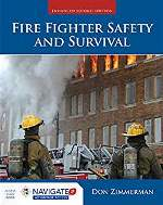 Firefighter Safety and Survival