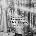 The Essence of Photography: Seeing Creativity