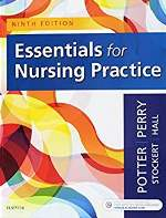 Essentials for Nursing Practice (Package w/ Text & Study Guide)