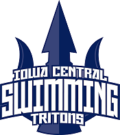 "Iowa Central Swimming's ""Fly for Funds"" Fundraiser"